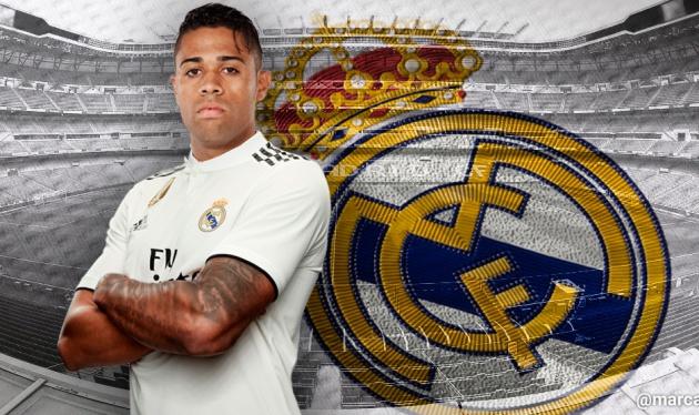 Từ bao giờ Real Madrid lại 'kém sang' đến vậy? - Bóng Đá