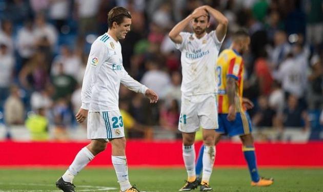 Có quá nhiều vấn đề nếu Zidane cập bến Man Utd - Bóng Đá
