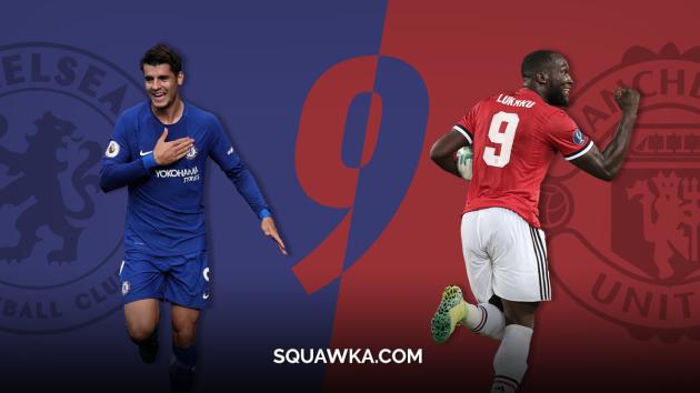 4 lý do cho thấy Man Utd vẫn là ứng cử viên vô địch - Bóng Đá