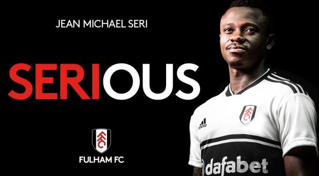 Sao Fulham TIẾT LỘ lý do từ chối Chelsea, Liverpool và Tottenham - Bóng Đá