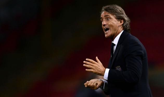 Ai thắng, ai thua trong 2 cặp đấu Scotland - Bỉ và Italia - Ba Lan - Bóng Đá