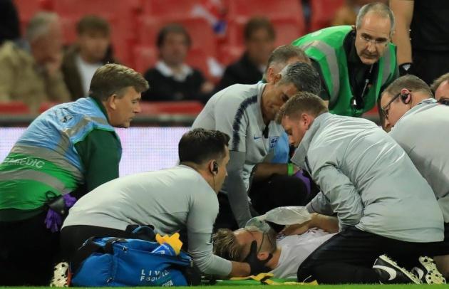 NÓNG: Sao Man Utd được trả về hôm nay, nguy cơ lỡ trận gặp Watford - Bóng Đá