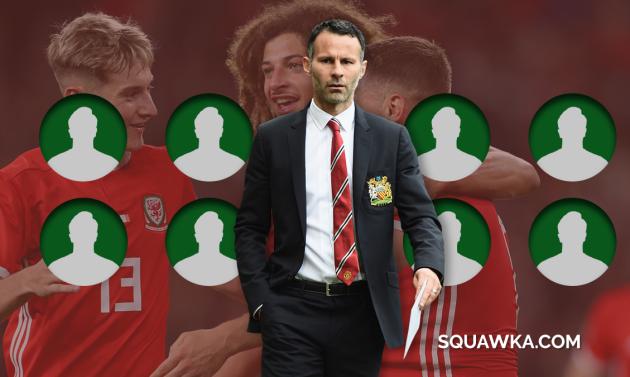 5 điều đọng lại sau trân Đan Mạch 2-0 xứ Wales: Gã khổng lồ mới! - Bóng Đá