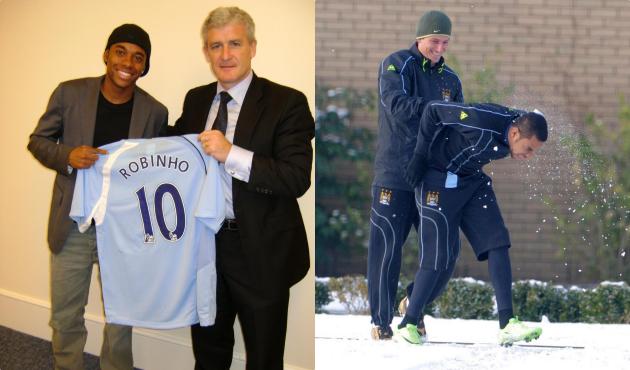 Chelsea từng bỏ lỡ cơ hội chiêu mộ 'tiểu Pele' vì lý do lãng xẹt - Bóng Đá