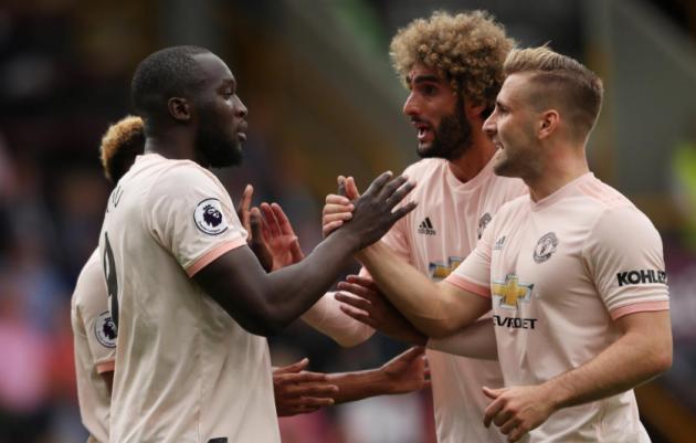 Phong cách 'kim cương' của Mourinho cuối cùng đã giúp Man Utd toả sáng! - Bóng Đá