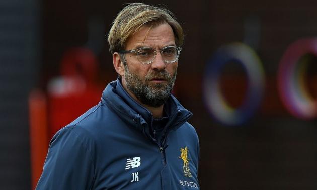 Liverpool liệu có 'sống sót' trong 3 tuần tới? - Bóng Đá