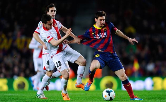Saul Niguez, sao trẻ được Barca ngắm thay thế 'thánh Andres' là ai? - Bóng Đá