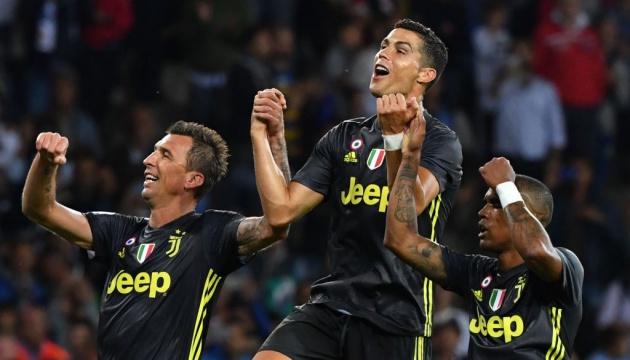 TOP 10 hàng công đáng chú ý nhất Champions League 2018/19: M.U đội sổ? - Bóng Đá