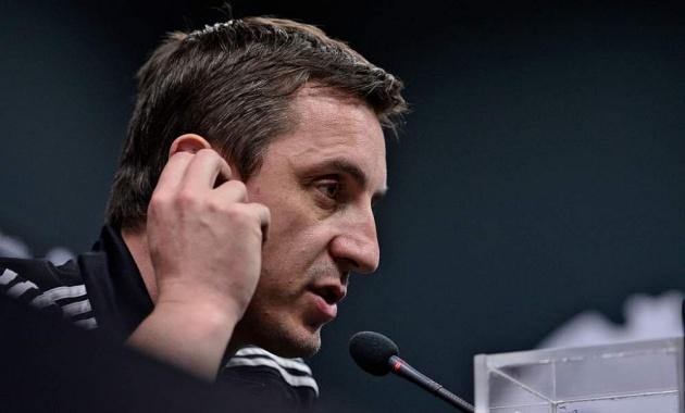 'Tôi chưa bao giờ thấy Liverpool có cơ hội vô địch trong 28 năm qua' - Bóng Đá