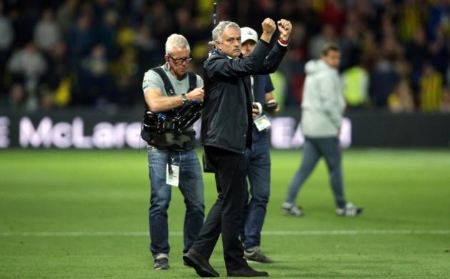 Man United thực sự đã thay đổi chiến thuật nhờ 2 cầu thủ! - Bóng Đá