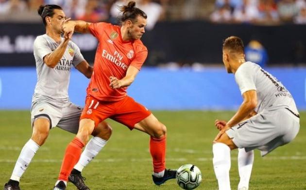 TOP 5 cặp đấu đáng xem nhất lượt đầu vòng bảng Champions League 2018/19 - Bóng Đá