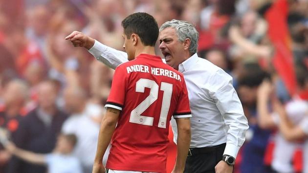 NÓNG: Viện binh trở lại, Man Utd sẵn sàng tiếp đón Derby - Bóng Đá