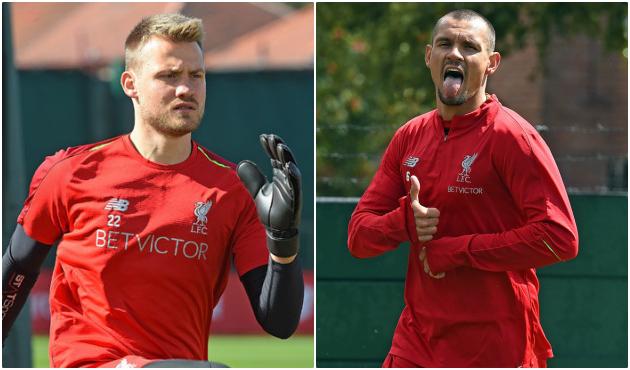 Nóng: Liverpool chào đón viện binh chất lượng, sẵn sàng 'quyết đấu' Chelsea - Bóng Đá