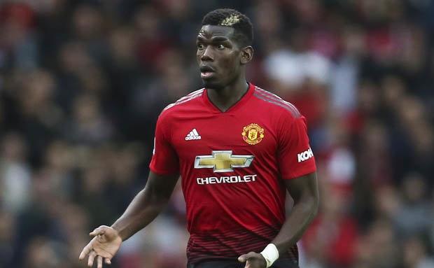 Nóng! 3 ngôi sao muốn rời Man Utd vì 'chán ngấy' Mourinho - Bóng Đá