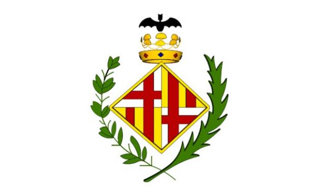 Logo Barca thay đổi ra sao sau 119 năm lịch sử? - Bóng Đá