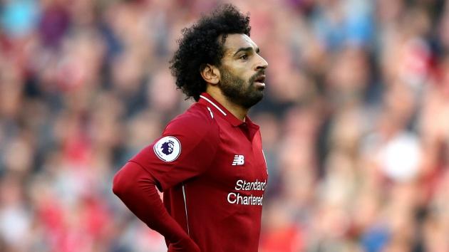 Bạn đã biết Mohamed Salah chơi tệ thế nào chưa? - Bóng Đá