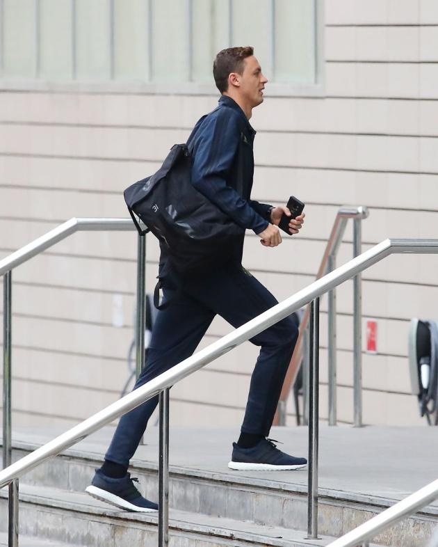 M.U công bố đội hình đấu Valencia: Sanchez trở lại, Lingard tiếp tục vắng mặt - Bóng Đá