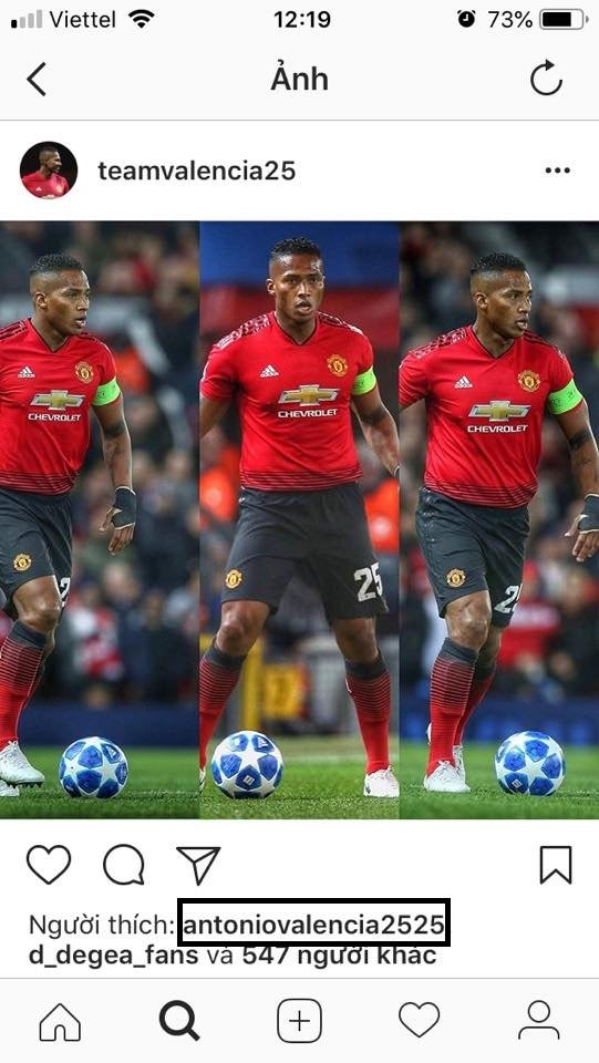 Valencia chính thức lên tiếng về vụ việc yêu cầu Mourinho ra đi - Bóng Đá