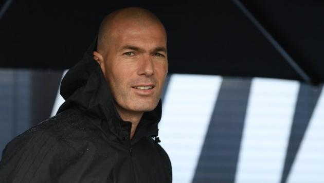 3 ứng viên tiềm năng nhất thay thế Jose Mourinho - Bóng Đá