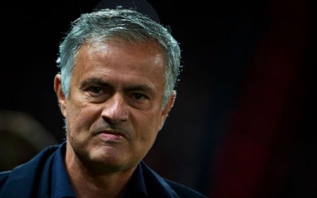 Xong! M.U đã thống nhất sa thải Mourinho mặc kết quả trận Newcastle - Bóng Đá