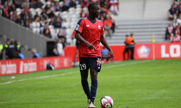Arsenal chú ý, Bayern đang lên kế hoạch cuỗm sao 26 triệu bảng từ Pháp - Bóng Đá