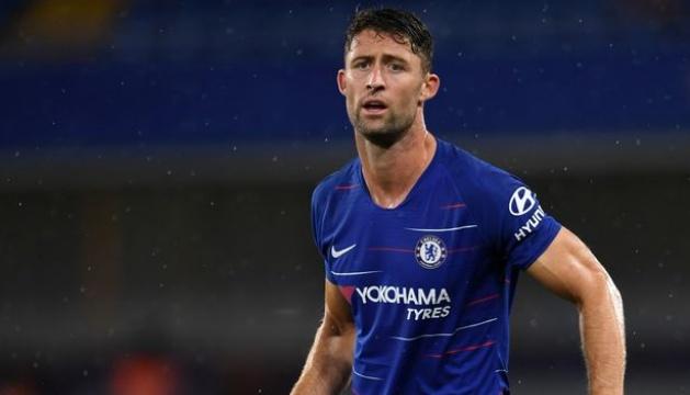 10 cầu thủ chậm nhất EPL mùa này: Sao Chelsea, Liverpool đứng hàng đầu - Bóng Đá