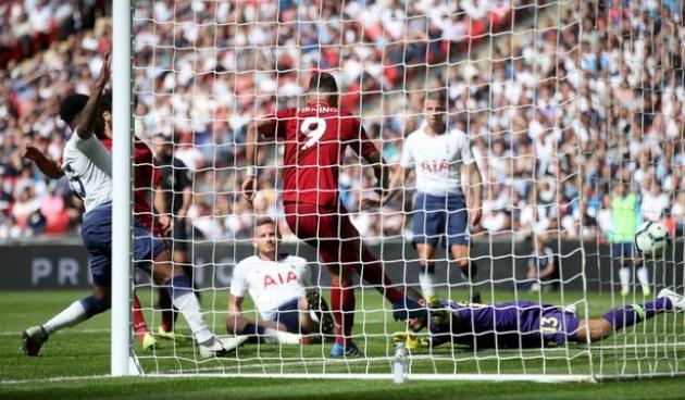 Sự thật về tháng 'định nghĩa' mùa giải của Liverpool - Bóng Đá