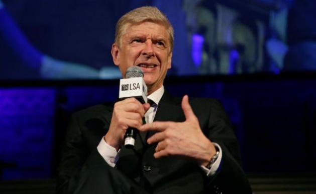Tại sao Paris Saint-Germain lại muốn bổ nhiệm cựu Arsene Wenger làm giám đốc thể thao - Bóng Đá