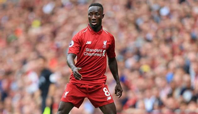 Đây! 2 vấn đề Liverpool cần giải quyết sau quãng nghỉ quốc tế - Bóng Đá