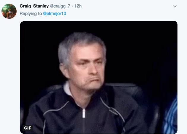 NHM Chelsea mong Man Utd hãy 'an nghỉ' khi Hazard làm điều này - Bóng Đá
