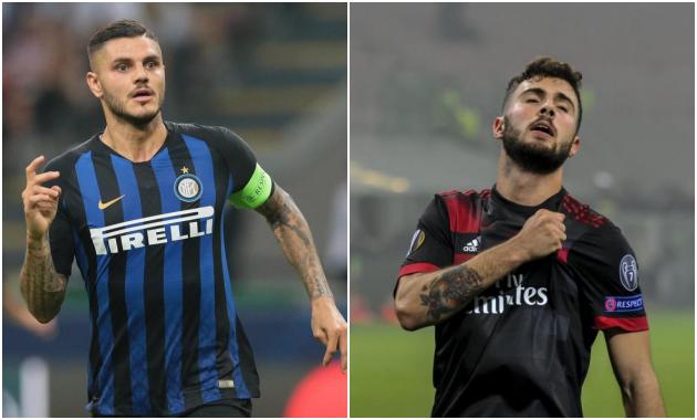 Mất kiên nhẫn với Morata, Chelsea tung 115 triệu bảng 'hút máu' thành Milan - Bóng Đá