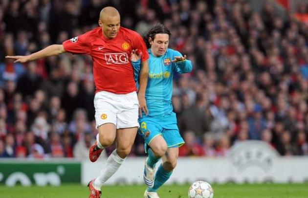 Man Utd chỉ có thể làm điều này nếu muốn ngăn cản Hazard - Bóng Đá