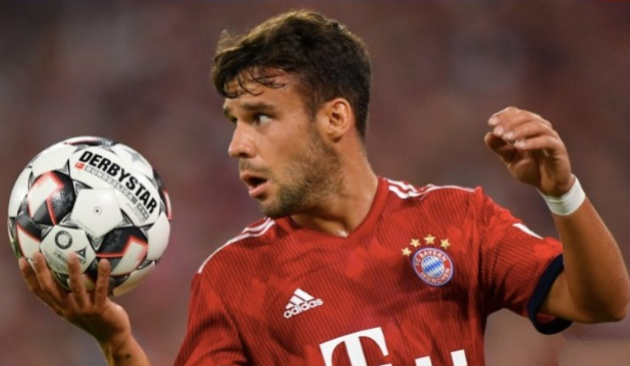 Chủ tịch Bayern tiết lộ sốc về thương vụ mùa hè với PSG - Bóng Đá