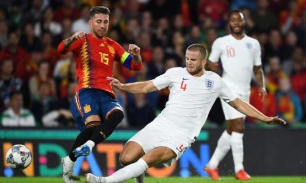 Nóng! Barca tính gây sốc với 'người hùng' Liverpool và Ai Cập - Bóng Đá