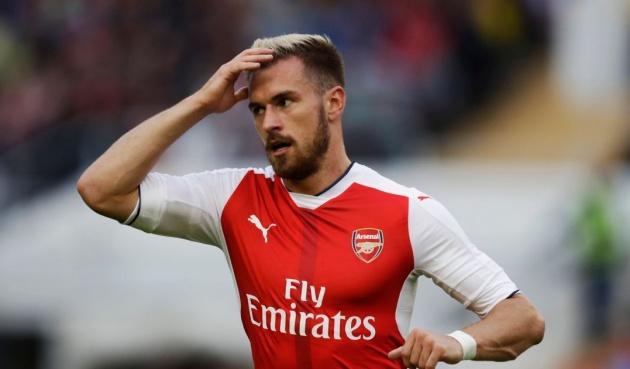 Đừng nói về số 10, chiến thắng của Arsenal cho thấy một điều...! - Bóng Đá