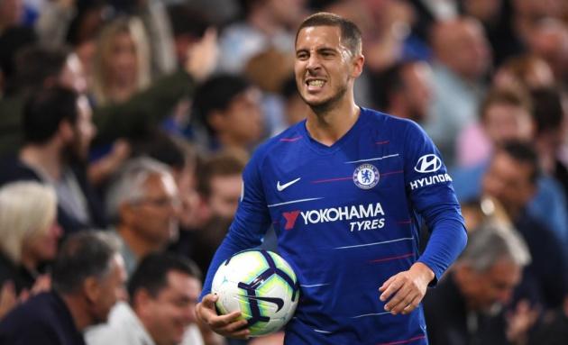 Chelsea, Liverpool và Arsenal: Đâu là bến đỗ tiềm năng của Dembele? - Bóng Đá