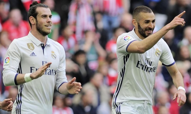 Real Madrid đang biến thành một đội bóng Anh dưới thời Solari! - Bóng Đá