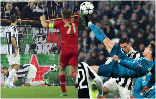 Chỉ có hai đội đã từng hạ gục Juve tại Alianz trước Man Utd, và... - Bóng Đá