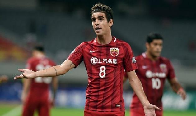 M.U có thể cán đích trong top 4 nếu Mourinho nghĩ tới... Trung Quốc - Bóng Đá