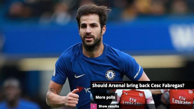 63% NHM Arsenal muốn Emery đưa cựu đội trưởng trở về - Bóng Đá