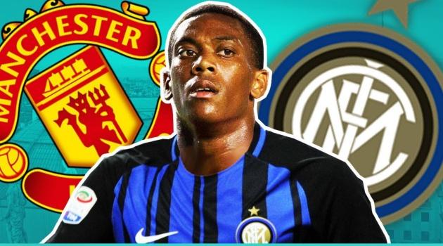 Nóng! Vừa đến Inter, Marotta đã lên kế hoạch 'phá huỷ' tương lai Man Utd - Bóng Đá