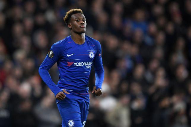 Xong! Từ chối gia hạn 5 năm, sao Chelsea quyết tâm ra đi - Bóng Đá