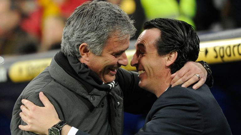 Gary Neville makes bold Manchester United vs Arsenal prediction - Bóng Đá
