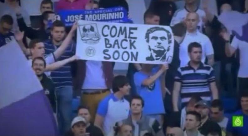 Quan điểm từ Madrid: Perez sẽ kết thúc