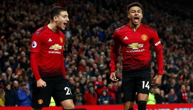 Diogo Dalot thể hiện ra sao trong trận Man Utd 2-2 Arsenal? - Bóng Đá