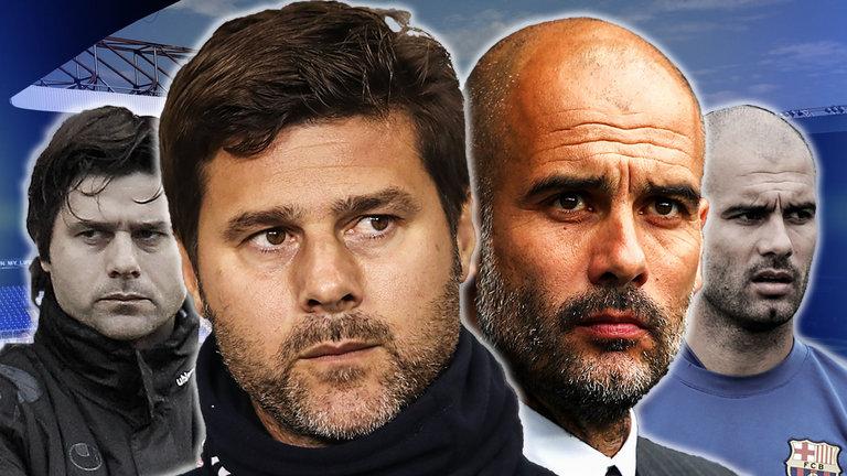 Pochettino có thể đem lại điều gì cho Man Utd? - Bóng Đá