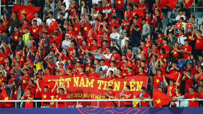 Làm thế nào để ĐT Việt Nam ngăn chặn thủ lĩnh Zaquan của Malaysia? - Bóng Đá