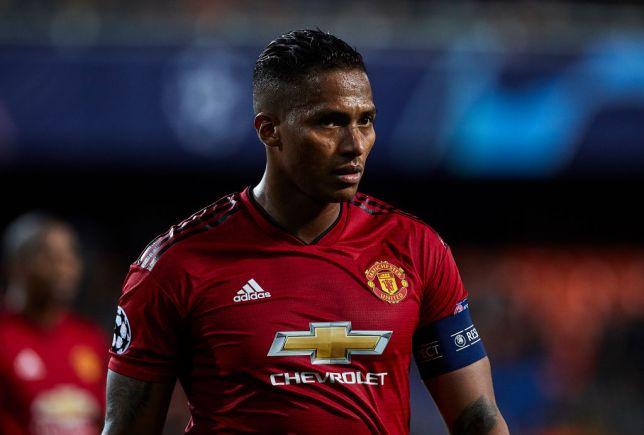 Nghiêm túc! Sao Man Utd sẵn sàng ra đi vì bất hoà với Mourinho - Bóng Đá