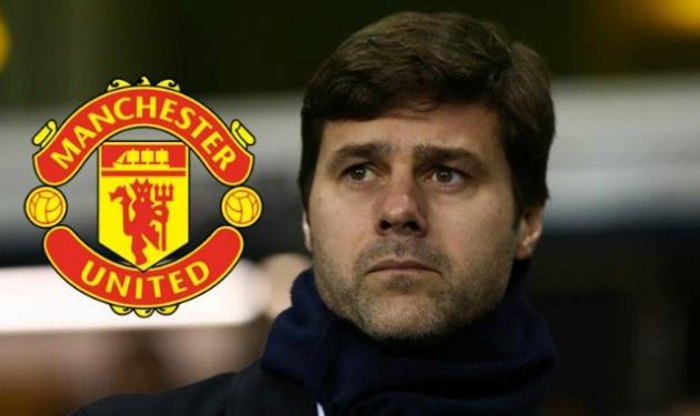 Ai thắng, ai thua khi Man Utd sa thải Jose Mourinho? - Bóng Đá