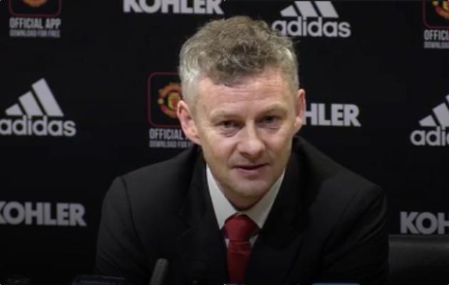 Solskjaer nói những điều NHM Man Utd muốn nghe về Pogba - Bóng Đá